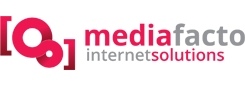 Mediafacto &#8211; Internet Solutions