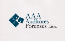 auditores-forenses