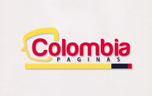 colombiapaginas