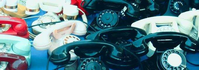 Si-quiere-Vender-en-linea-no-descuide-su-telefono